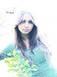 Anna Любимая, 21 апреля , Санкт-Петербург, id11742403