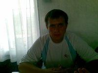 Александр Смирнов, 5 мая 1980, Санкт-Петербург, id13772455