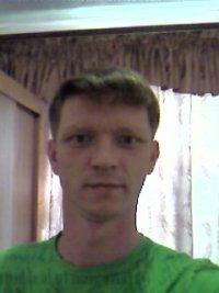 Вячеслав Горов, 11 декабря 1978, Ростов-на-Дону, id16392345