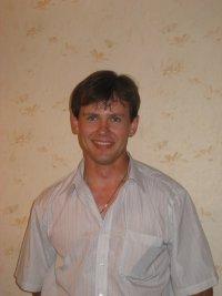 Николай Скурихин, 4 сентября 1974, Ижевск, id24140823