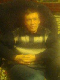 Вадим Павлов, 9 января 1966, Санкт-Петербург, id29597446