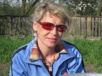 Татьяна Лазука, 25 сентября , Житомир, id29755461