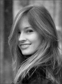 Кристина Улыбчивая, 8 мая 1985, Санкт-Петербург, id33327028