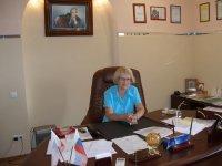 Вера Гребенкина, 5 июня , Челябинск, id7775051